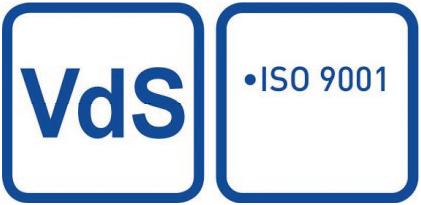 logo_vds-1