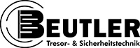 Logo_Beutler_200x69