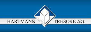 Logo_Hartmann_Tresore_AG_300x106