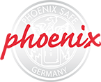 Logo_Phoenix_145x117